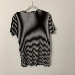 Brandy Melville Dresses - Brandy Melville Luana T Shirt Dress